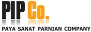 pipco logo